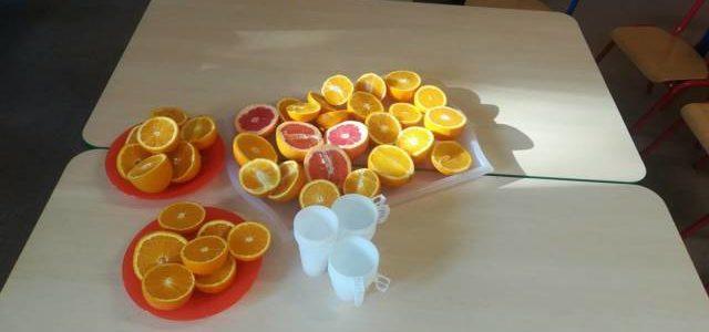 Dzień Pomarańczowy
